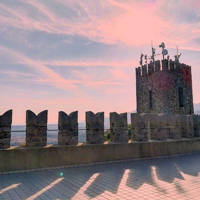 Castello di Zumaglia